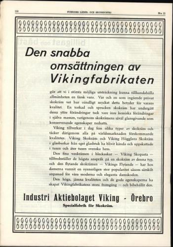 1933 Sverigesladerochskoindustri 06