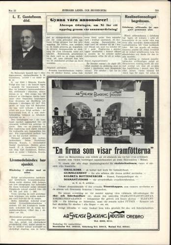 1933 Sverigesladerochskoindustri 07