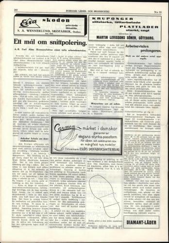 1933 Sverigesladerochskoindustri 08