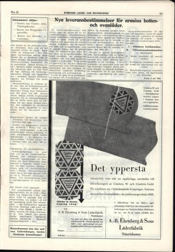 1933 Sverigesladerochskoindustri 09