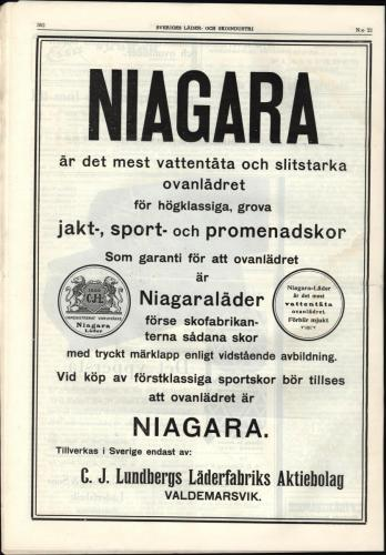 1933 Sverigesladerochskoindustri 10