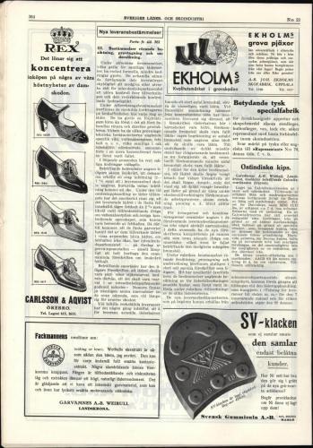 1933 Sverigesladerochskoindustri 12