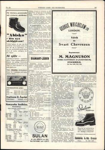 1933 Sverigesladerochskoindustri 15