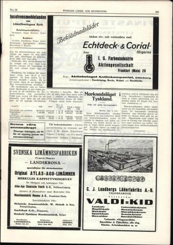 1933 Sverigesladerochskoindustri 17