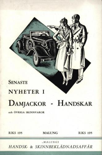 1933_MHOS01