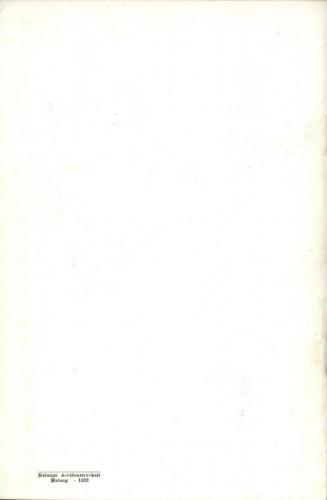 1933_MHOS09