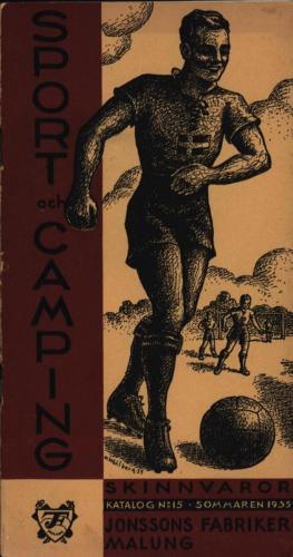 1935 JOFA katalog 01