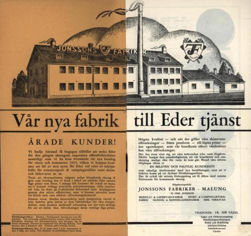 1935 JOFA katalog 02