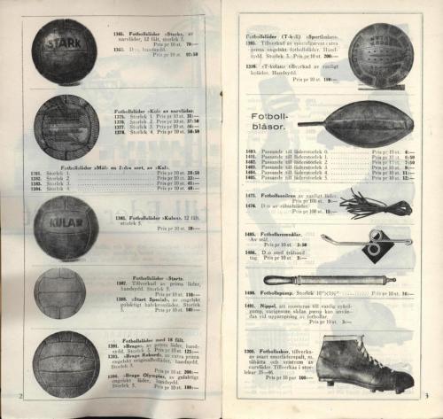 1935 JOFA katalog 03