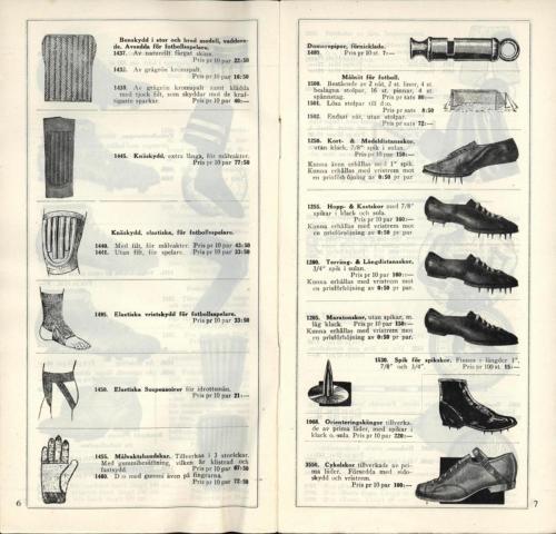 1935 JOFA katalog 05