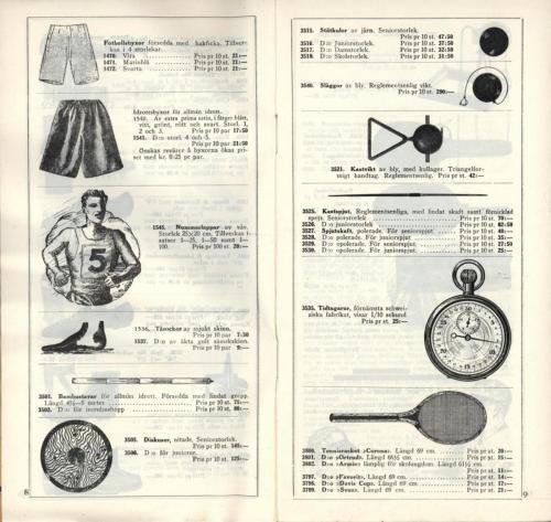 1935 JOFA katalog 06