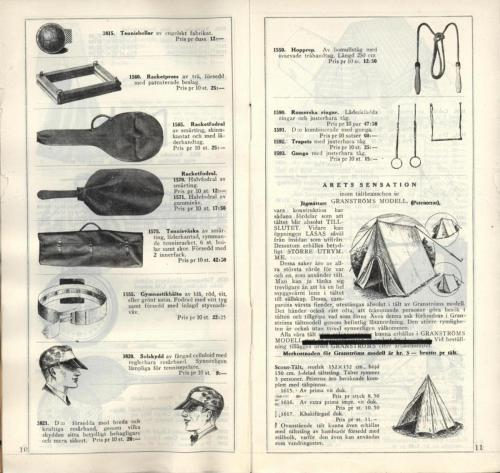 1935 JOFA katalog 07