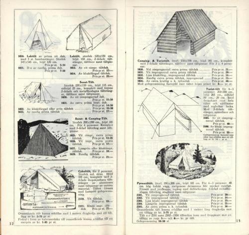 1935 JOFA katalog 08