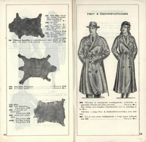 1935 JOFA katalog 36