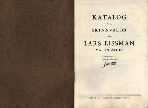 1935 Katalog Lissmans 02