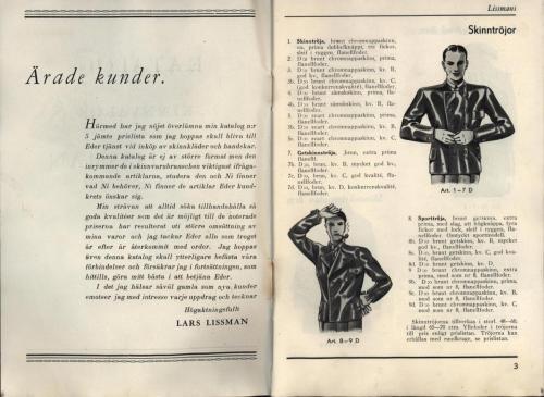 1935 Katalog Lissmans 03