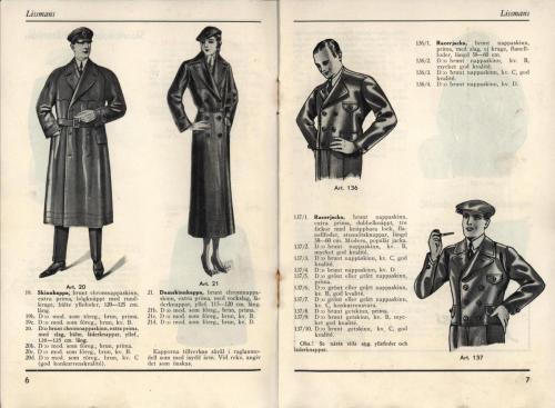 1935 Katalog Lissmans 05