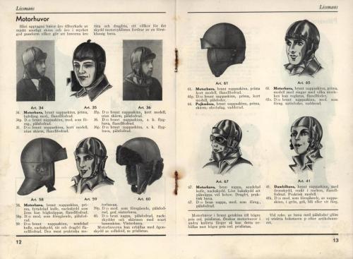 1935 Katalog Lissmans 08