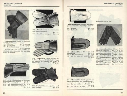 1935_BRJ_15