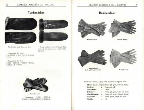 1935_LL_Sid26