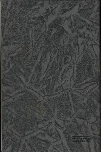 1935_LL_Sid35