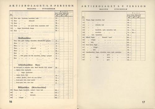 1935_SPP09