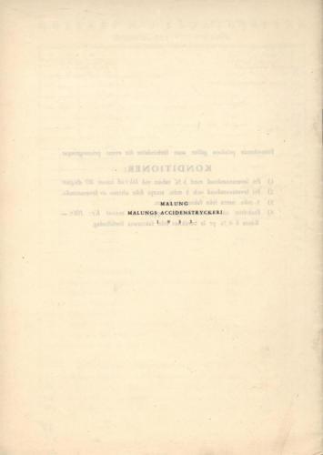 1935_SPP11
