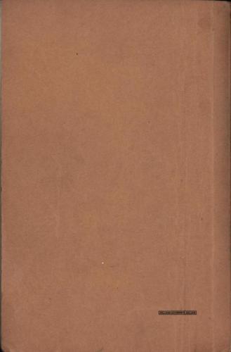 1936 LL prislista66