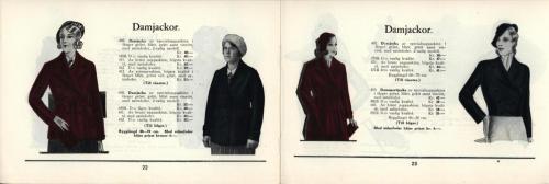 1936_MSS_13