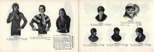 1936_MSS_16