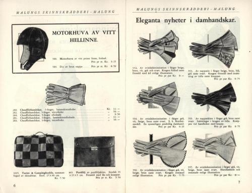 1936_MSS_vs04