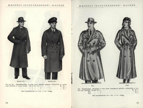 1936_MSS_vs08