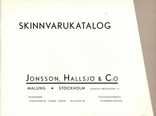 1937 JOH03
