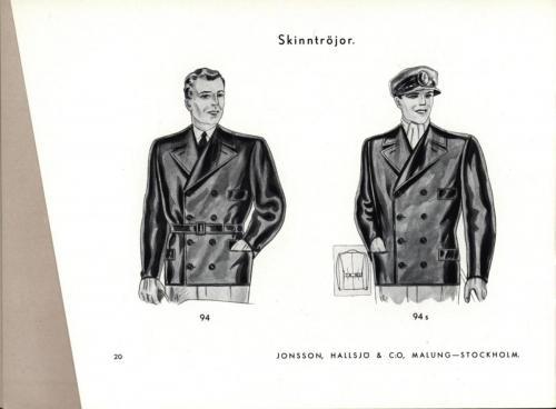1937 JOH22