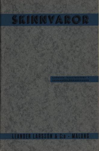1937 LL katalog 01