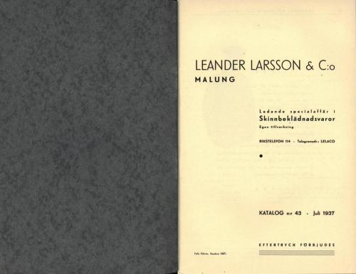 1937 LL katalog 02