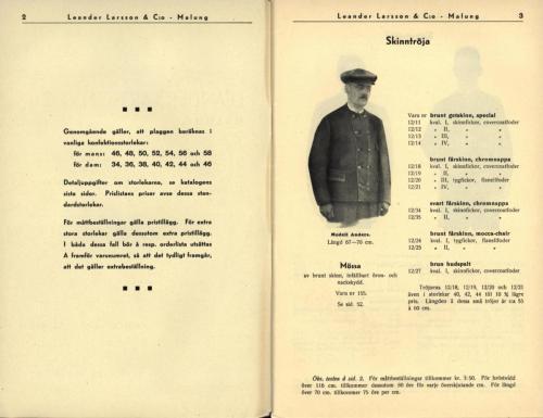 1937 LL katalog 03