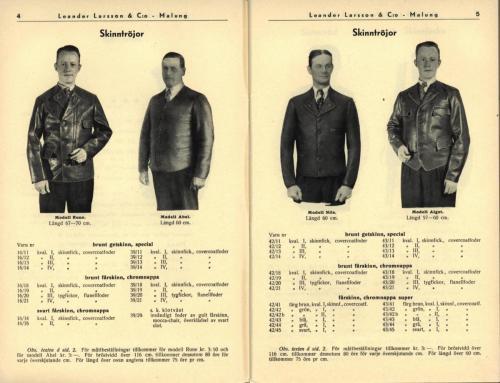 1937 LL katalog 04
