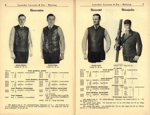 1937 LL katalog 05