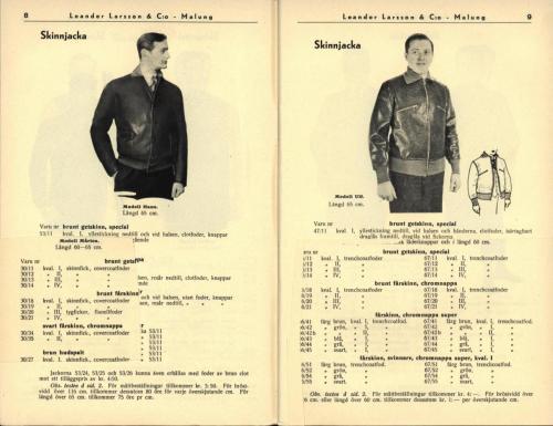1937 LL katalog 06