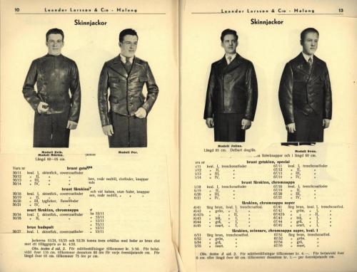 1937 LL katalog 07