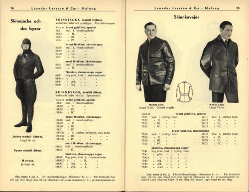 1937 LL katalog 09