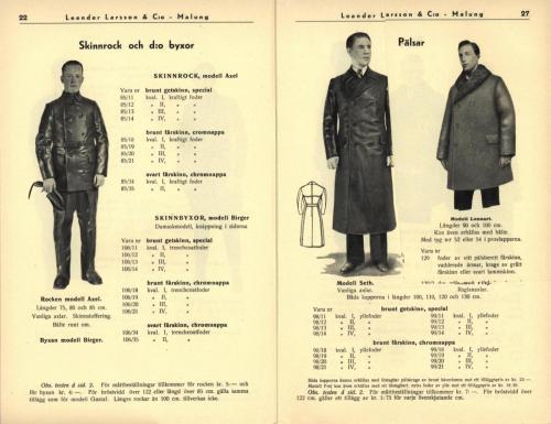 1937 LL katalog 13