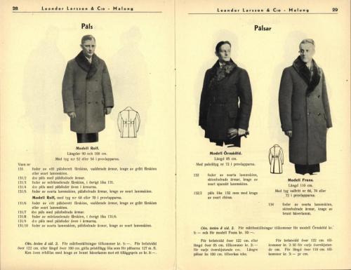 1937 LL katalog 15