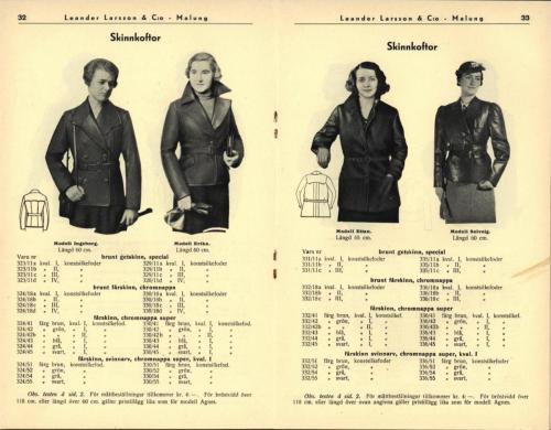 1937 LL katalog 17