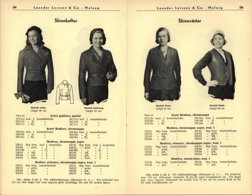 1937 LL katalog 18