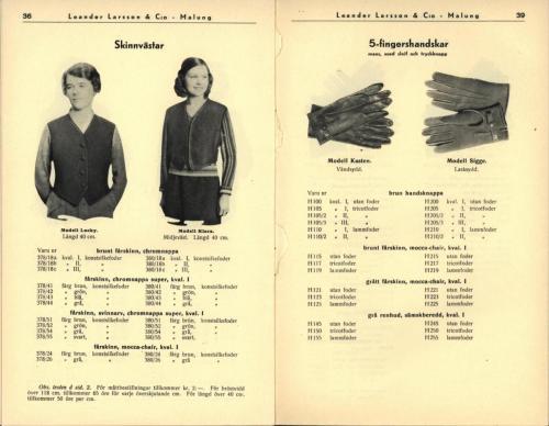 1937 LL katalog 19