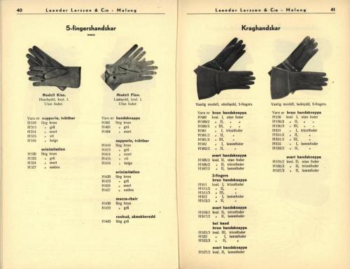 1937 LL katalog 20