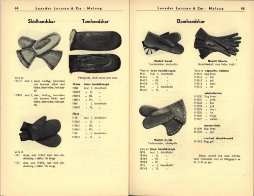 1937 LL katalog 22