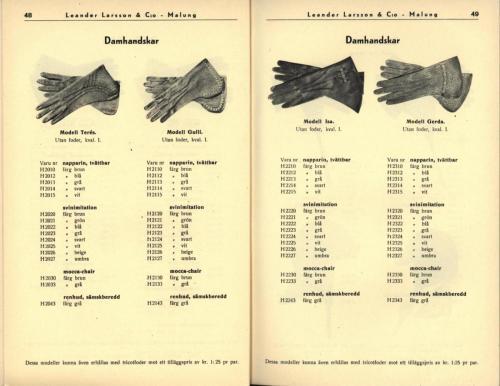 1937 LL katalog 24